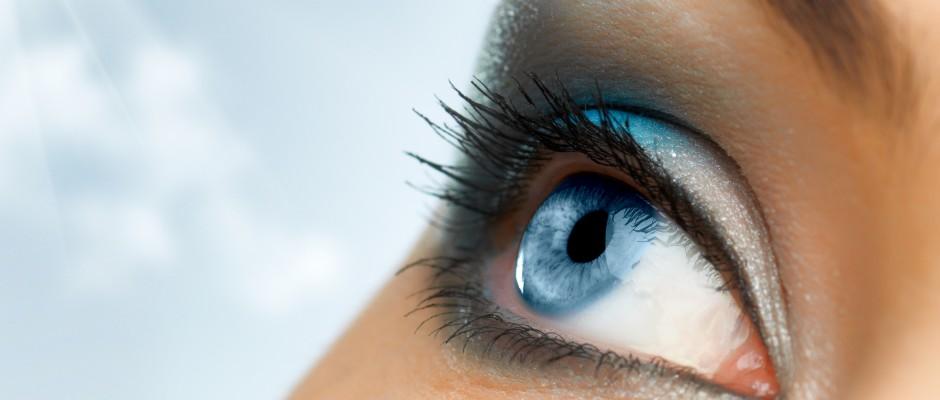 Consultation et Chirurgie Ophtalmologique