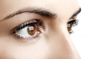 eyes_02