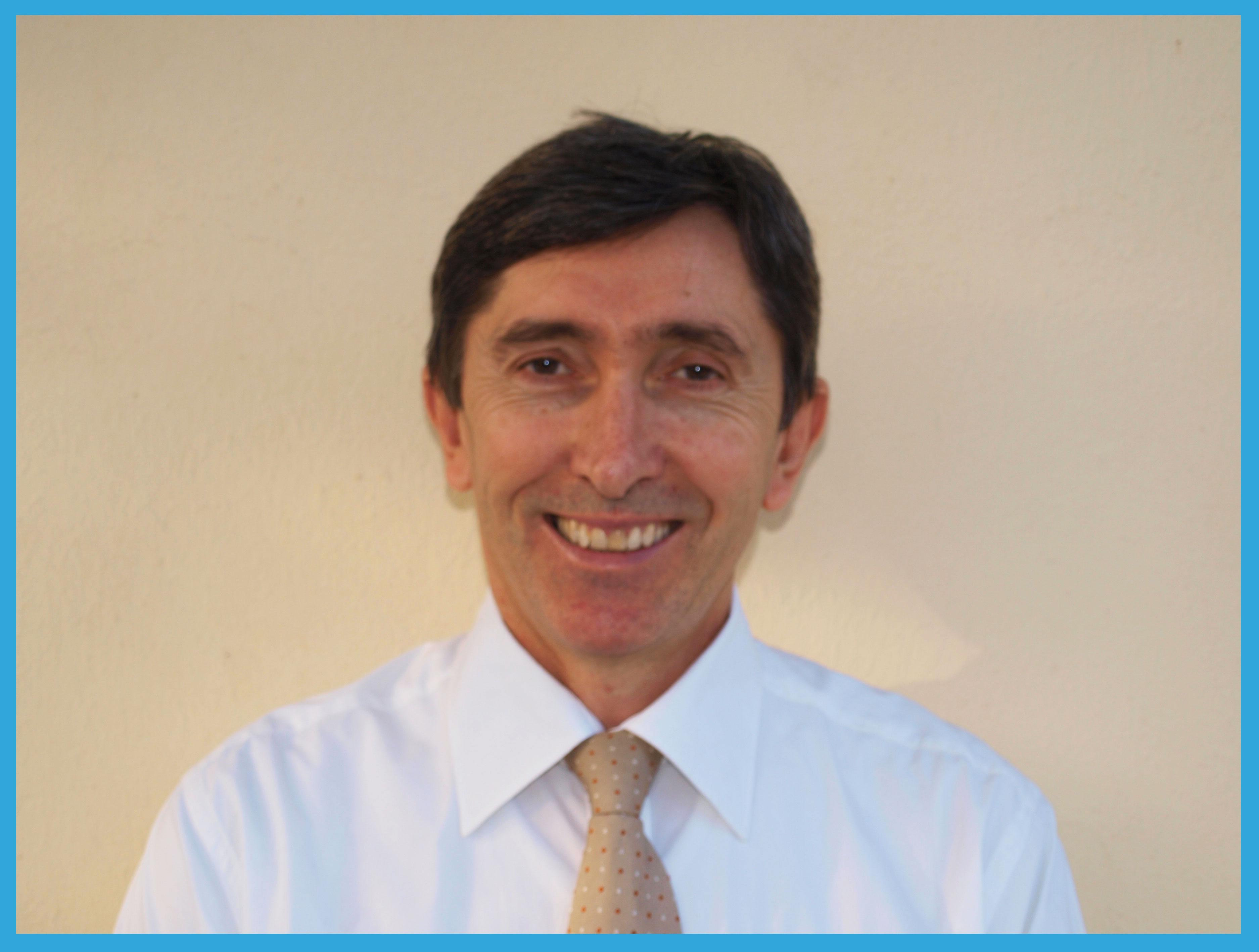 dr le gall ophtalmologiste au centre ophtalmologie nouveau